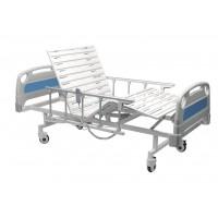 Кровать МВ-93