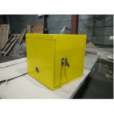 Шкаф Сфера для хранения ЛВЖ–1