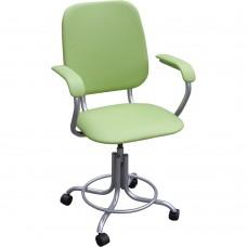 Винтовое кресло М101-01